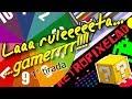 La Ruleta Gamer 1 Hd