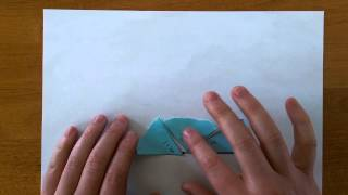 Triangle Angle Sum Theorem (Visual Proof) High School Geometry