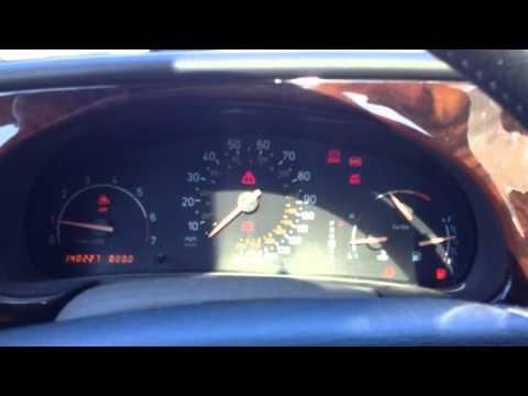 Idle   Car Fix DIY Videos