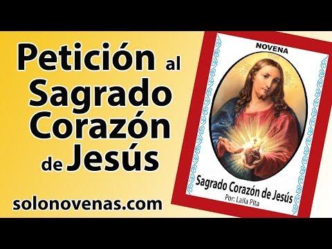 Video of Sagrado Corazón