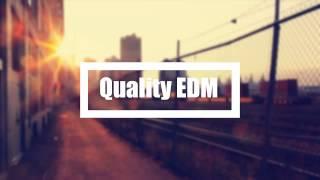 Don Diablo ft. Emeni  - Universe (Original Mix)