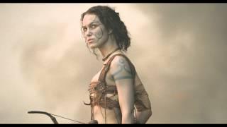 """Кельтская музыка // Celtic music """"Legend"""""""