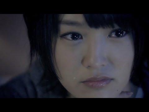 『12月31日』 PV ( #NMB48 )