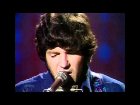Polk Salad Annie (Song) by Tony Joe White