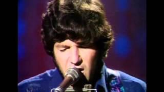 Tony Joe White - Polk Salad Annie 1970