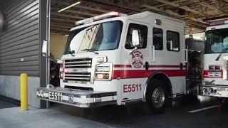 Vidéo de Emergency Reporting
