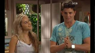 Home and Away 4195 Part 1