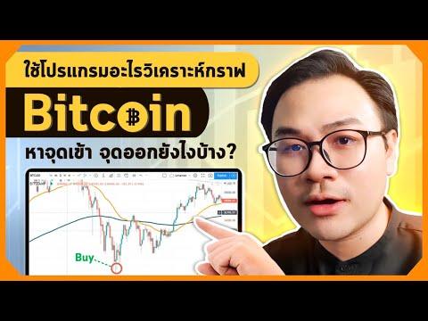 Yra bitcoin prekiaujama nyse