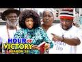 Hour Of Victory Season 10 Destiny Etiko 2020 Latest Nig