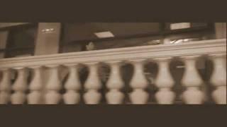 مشتاق لشوف الحبايب - YouTube.flv تحميل MP3