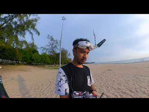 ar-wing-inav-setup-with-insta360-one-x-view