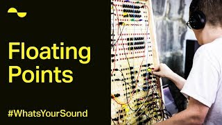 What's Your Sound — Floating Points