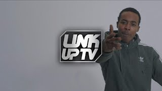 Sykes, Kuntz, Young Sykes - Liars [Music Video]   Link Up TV