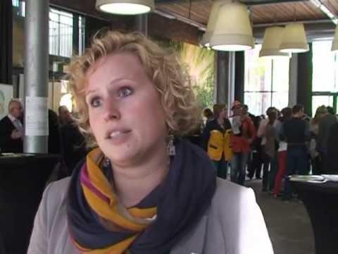 De Beursvloer Land van Cuijk 2012