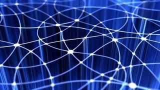 Geometrie, Raumzeit und Bewusstsein (Quantica Kongress 2011) – Andreas Beutel