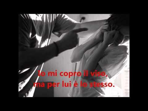 , title : 'Anna Tatangelo - Rose Spezzate (testo)'