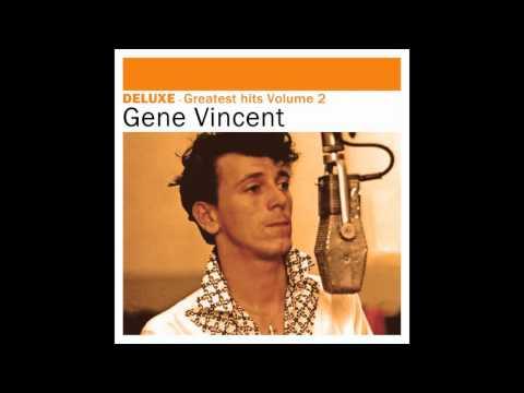 Gene Vincent - Crazy Legs