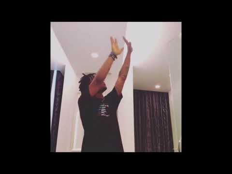 Lil Uzi Vert - New Patek Dance (10 HOURS)