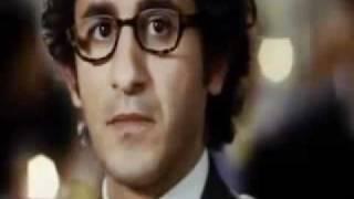 حوده الاسمر@معقد نفسيا audio added تحميل MP3