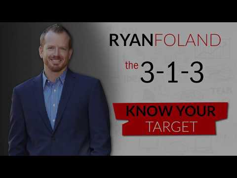 mp4 Target Market In A Sentence, download Target Market In A Sentence video klip Target Market In A Sentence