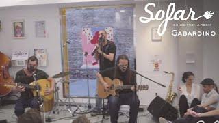 Sofar Sounds Málaga