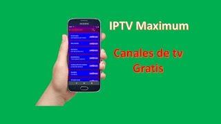 urbina iptv - ฟรีวิดีโอออนไลน์ - ดูทีวีออนไลน์ - คลิปวิดีโอฟรี
