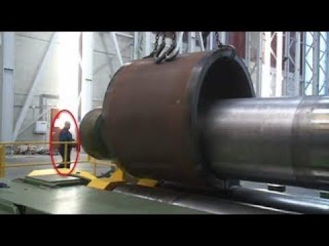 Dvejetainių opcionų varikliai