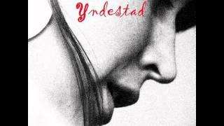 Happy Twist - Elisabeth Yndestad