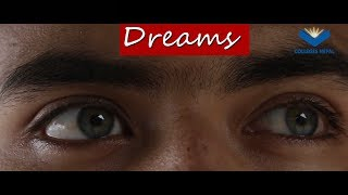 Dreams | Happy Saturday | Episode 15 | New Nepali Short Movie September 2018 | Colleges Nepal