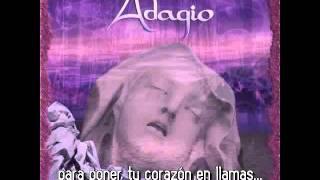 Adagio - Promises (subtitulada español)