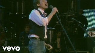 Simon & Garfunkel 'Bridge Over Troubled Water (from 'The Concert In Central Park')'