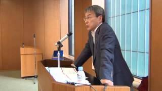 【2013/09】HCアセットマネジメント株式会社資産運用9月セミナーダイジェスト