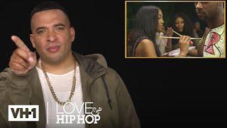 Love & Hip Hop: Hollywood | Check Yourself Season 3 Episode 12: That Don