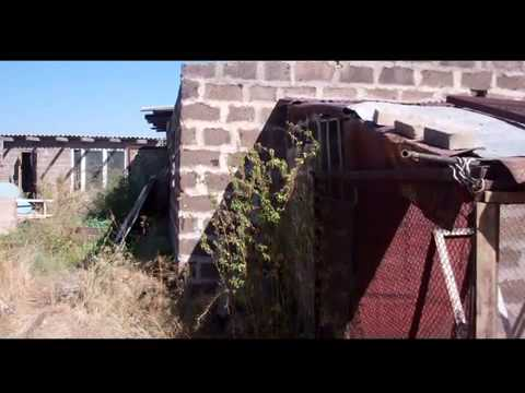 hertapah mas 20.09.13 armeniatv.am