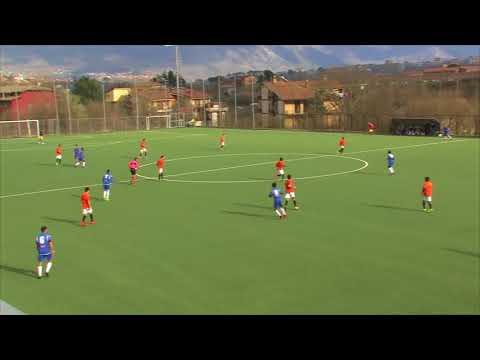 FC Avellino – Serino