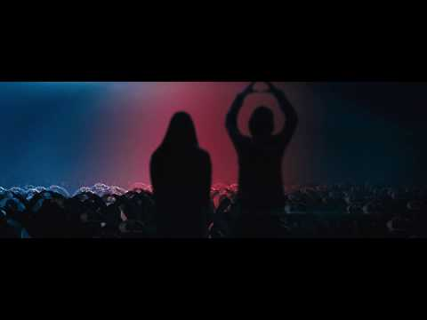 Steve Aoki & Alan Walker - Are You Lonely feat. ISÁK