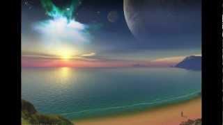 Drew Holcomb & The Neighbors - Live Forever (720p).avi