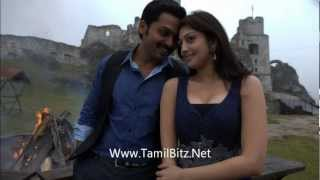Manasellam Mazhaiye Saguni Song HD Full