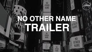No Other Name Album Trailer