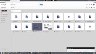 hmmsim addons Dowl - Free video search site - Findclip Net