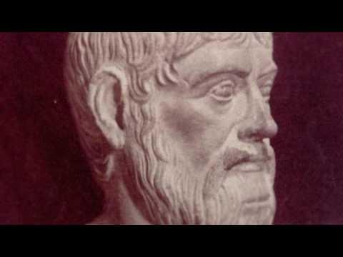 Vidéo de Jean-Paul Savignac