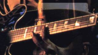 I'm In The Mood - John Lee Hooker & Bonnie Raitt