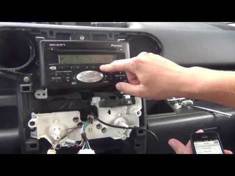 VSC and TRAC OFF light on Scion Toyta Lexus - Youtube Download