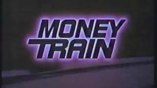 Money Train (Movie) TV Spot | 1995