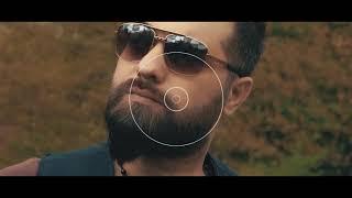 Yousef Al Ghaly - Nebjela Omr(Official Music Video) | يوسف الغالي - نبجيله عمر - الكليب الرسمي