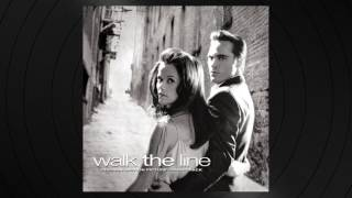 You're My Baby from Walk The Line (Original Motion Picture Soundtrack) #Vinyl
