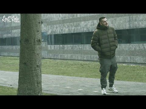 Gianski – De Key