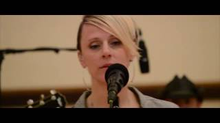 """Goo Goo Dolls """"Boxes"""" (Cover) - Well-Known Strangers"""