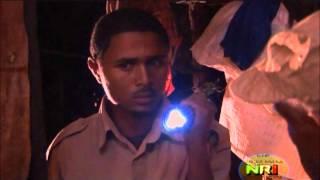 ETHIOPIAN BEST FILM SAMERAWI 2 PART 1 20 13