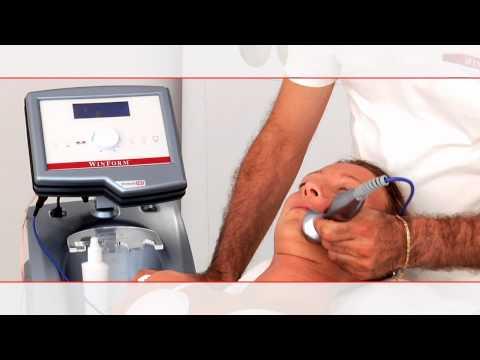 Massaggio anale il video della prostata